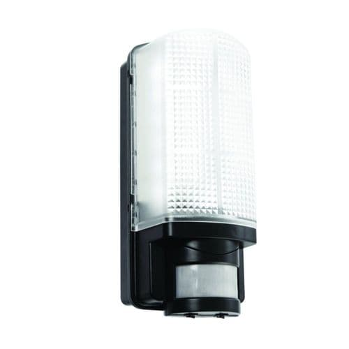 Saxby 73716 Motion LED PIR Outdoor Wall Light